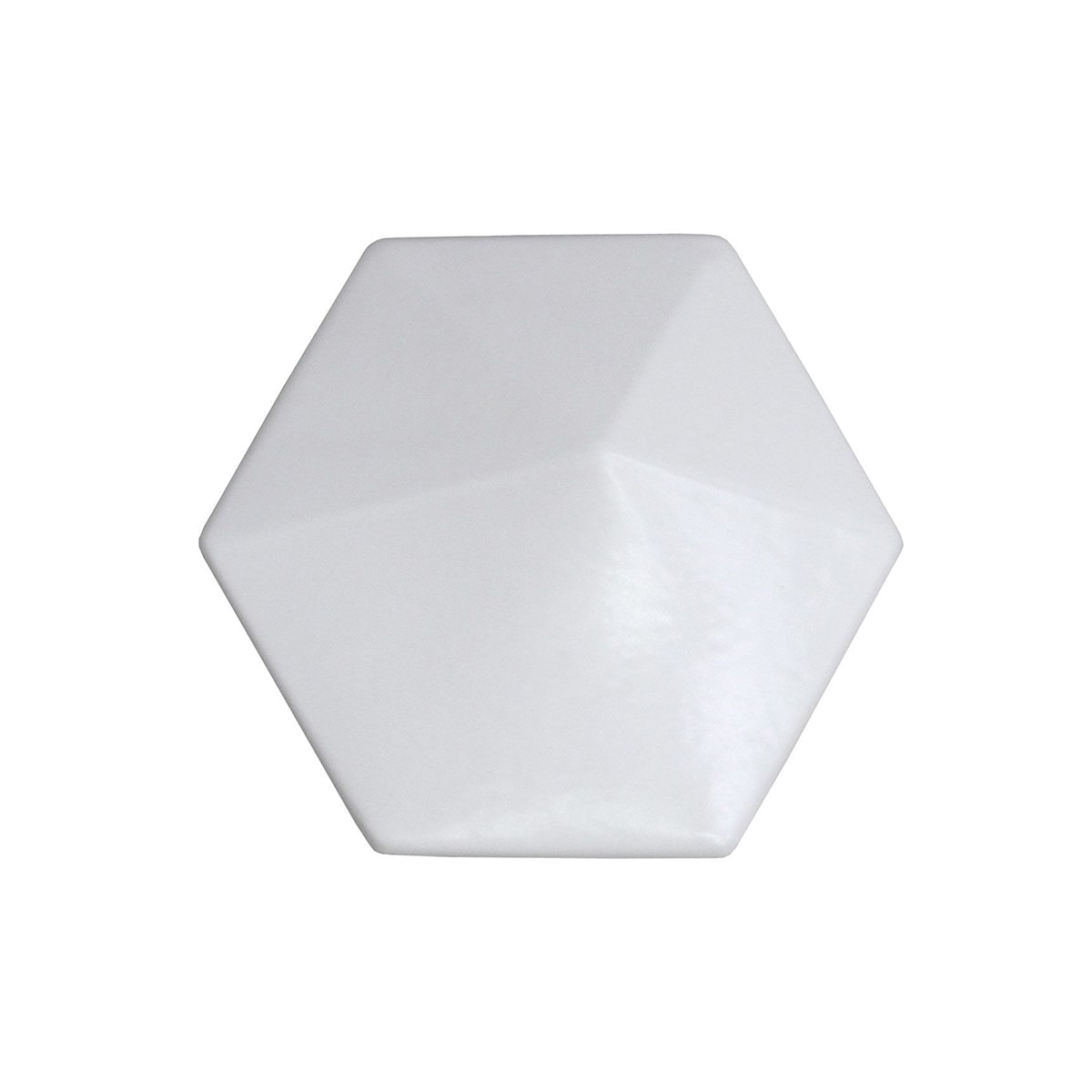 Onix Alto Relevo - Revestimento Cerâmico (Caixa com 0,50m)