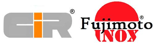 Polirinox - CIR Fujimoto - Soluções para o Polimento do Aço Inoxidável