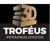 3d Trof�us