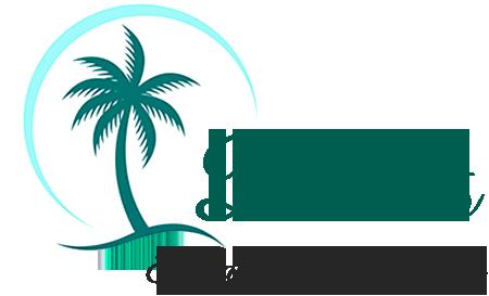 Dunas Embalagens
