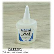 Cola Tek Bond 793 (50g)