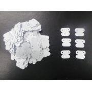 Etiqueta para Preço de Brinco ( 1000 unidades)