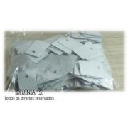 Etiqueta para Preço 2x3 ( pacote com 500 pçs )