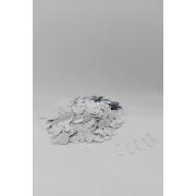 Etiqueta para Preço de Colar/ Pulseira ( 1000 unidades) -sem linha
