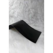 Expositor para Pulseira Rampa larga ( preto ) 12x22x5