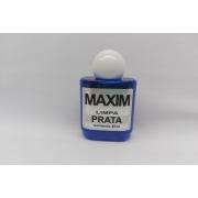 Limpa Jóias Maxim Prata ( 40 ml )