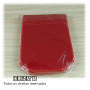 Saco de Veludo VELUDO ( 14X16 - área útil ) PCT C/10 UNIDADES