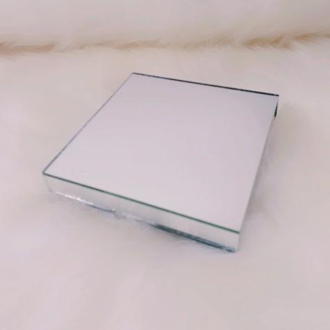 BASE DE ESPELHO - 10x10