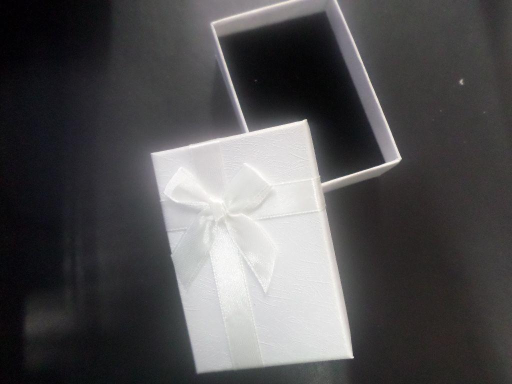 Caixa Conjunto Retângular 6x9x3 ( Sophia) Branco