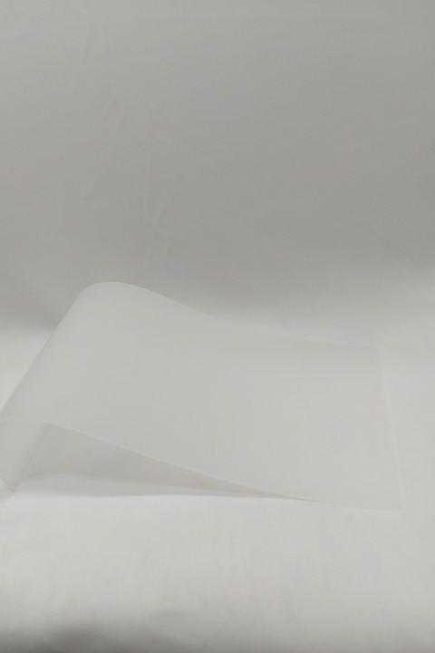 Expositor para Pulseira Rampa larga ( fosco ) 12x22x5