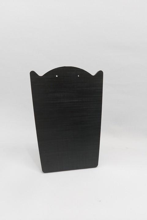 Mdf Busto Batman P ( 03) Preto 14x10x8