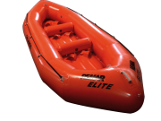Bote de Rafting Elite
