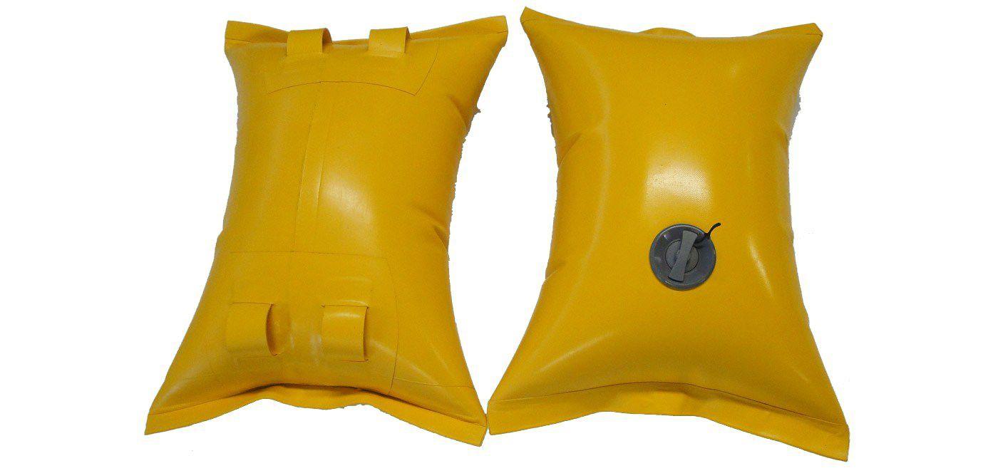 Boia interna para caiaque  Mascot  Remar