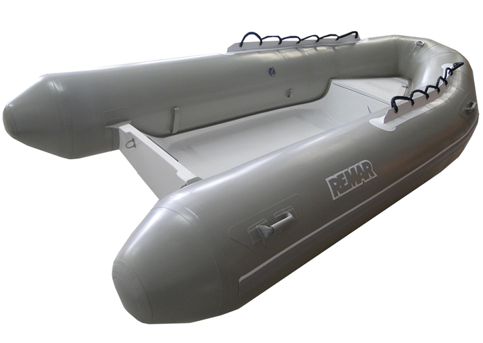 Bote Inflável RM 3.20F