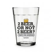 Copo Americano 2 Beer