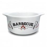 Ramequin Grande Barbecue