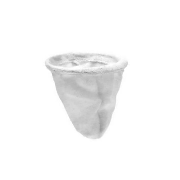 Coador de tecido sem suporte (refil)