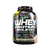 100% Whey Hidrolyzed Isolate Perfomance Series- 2,72 Kg - Muscletech