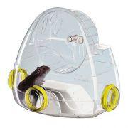 Acessórios para Gaiola - FPI 4824 - GYM Academia para Hamster - Ferplast