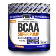 bcaa 6.1.1 super pump profit 300g