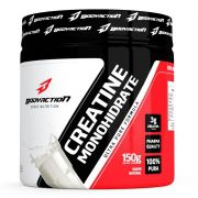 Creatina Creatine Powder 150g Bodyaction