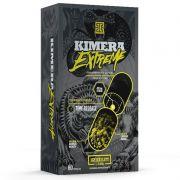 Kimera Extreme Termogênico 60 Cápsulas Cafeína Iridium Labs
