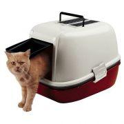 Sanitário para Gatos Magix - Ferplast
