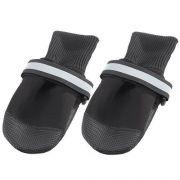 Sapatos de Proteção Grande Protetor de Patas - Ferplast