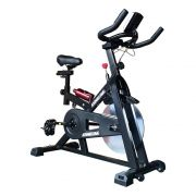Spinning Bike TP1200 Semi Profissional Resid/Cond Flywhell 11kg Oneal