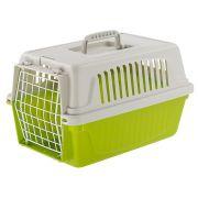 Transportador Atlas 5 para Cães e Gatos - Ferplast