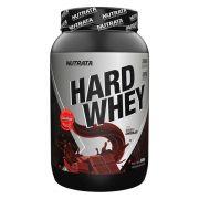 Whey Protein Hard Whey Predator Sabores Nutrata