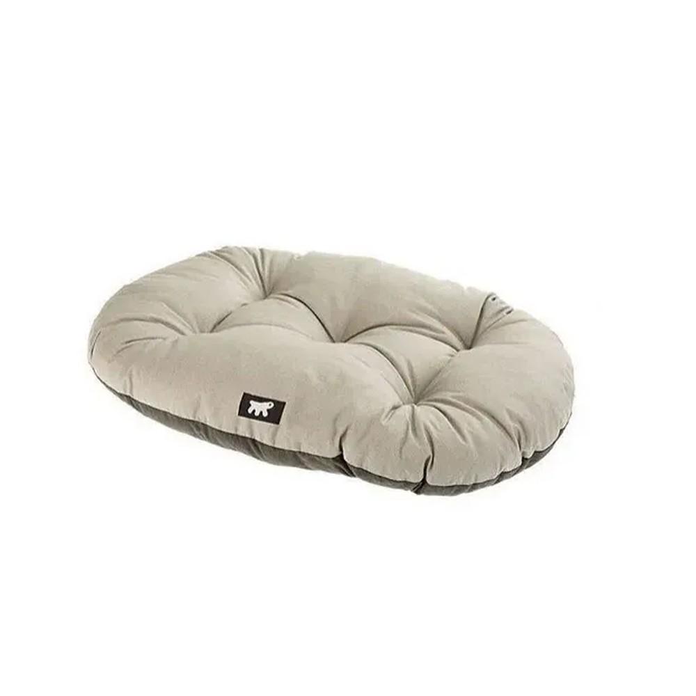 Almofada Relax para Cães e Gatos - Nº6 - Ferplast
