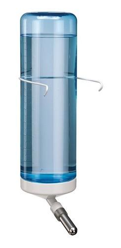 Bebedouro para Roedores Drinky 150ml - L186 - Ferplast