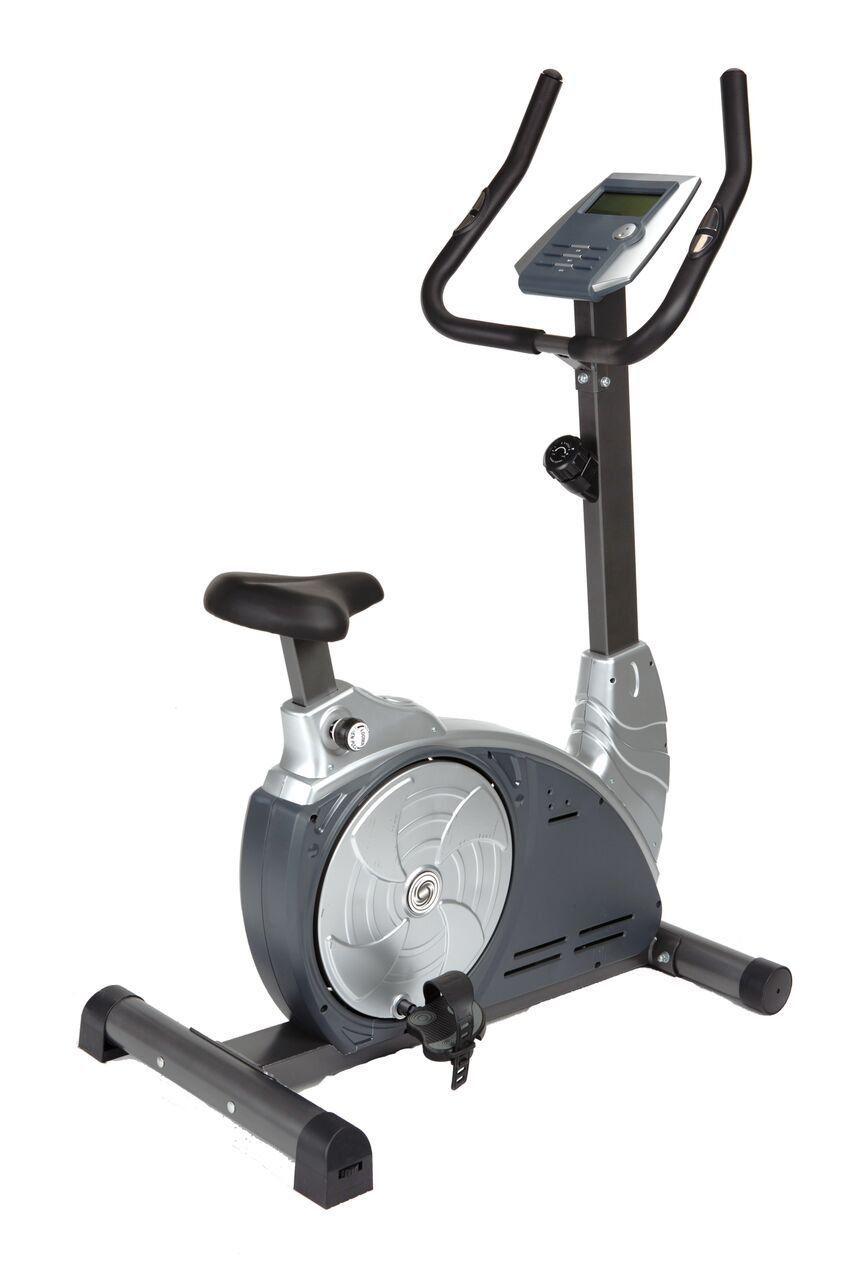 Bike Vertical Platinum ONEAL T0802P - Grafite c/ Prata