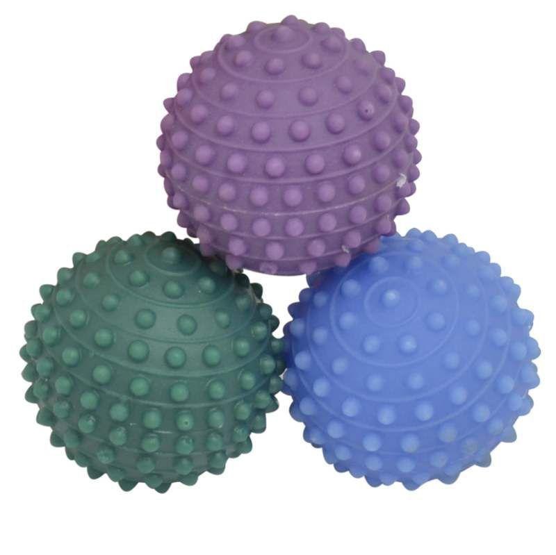 Bola para Cães Mini Cravinho - São Pet