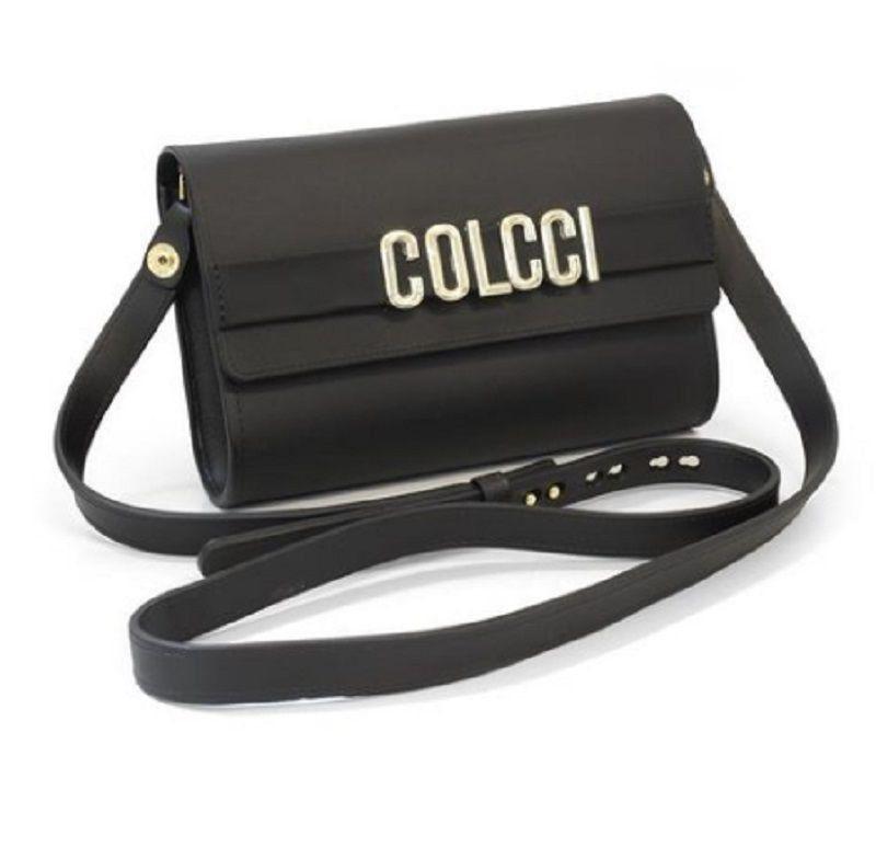 Bolsa Firenze Logomania - Colcci