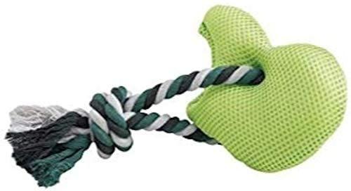 Brinquedo de Algodão com Corda para Cães - PA 6515 - Ferplast