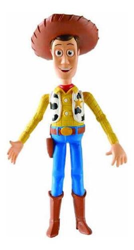 Brinquedo em Látex Atóxico Woody para Cães e Gatos - Latoy
