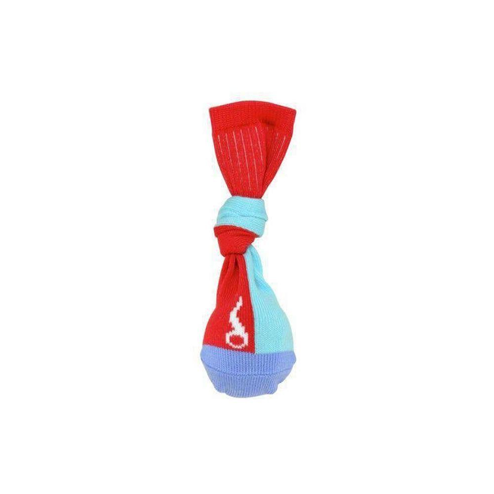 Brinquedo Meia Sling Sock para Cães - Grande - Petstages