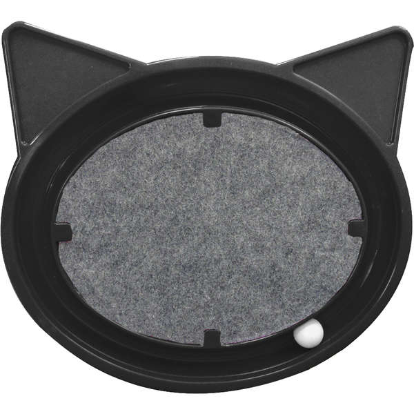 Brinquedo Super Cat Relax Pop para Gatos - Furacão Pet
