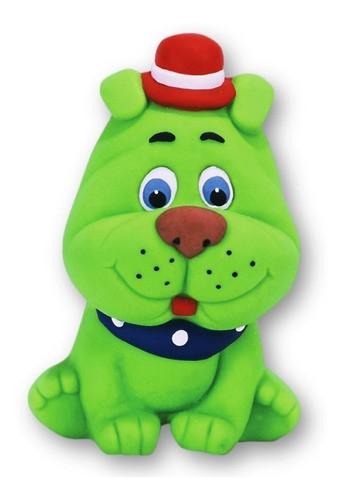 Brinquedo Tobby em Látex Atóxico para Cães e Gatos - Latoy