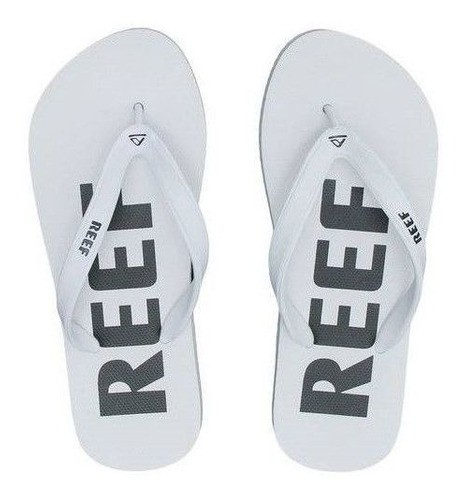 Chinelo Switchfoot Reef Camélia Reef