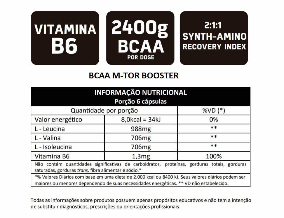 Combo Isolate Definition Baunilha 900g Creatina Powder 20 Days Bcaa M-Tor Booster