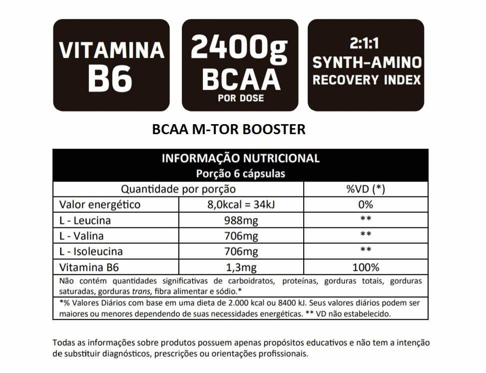 Combo Isolate Definition Chocolate 900g Creatina Powder 20 Days Bcaa M-Tor Booster