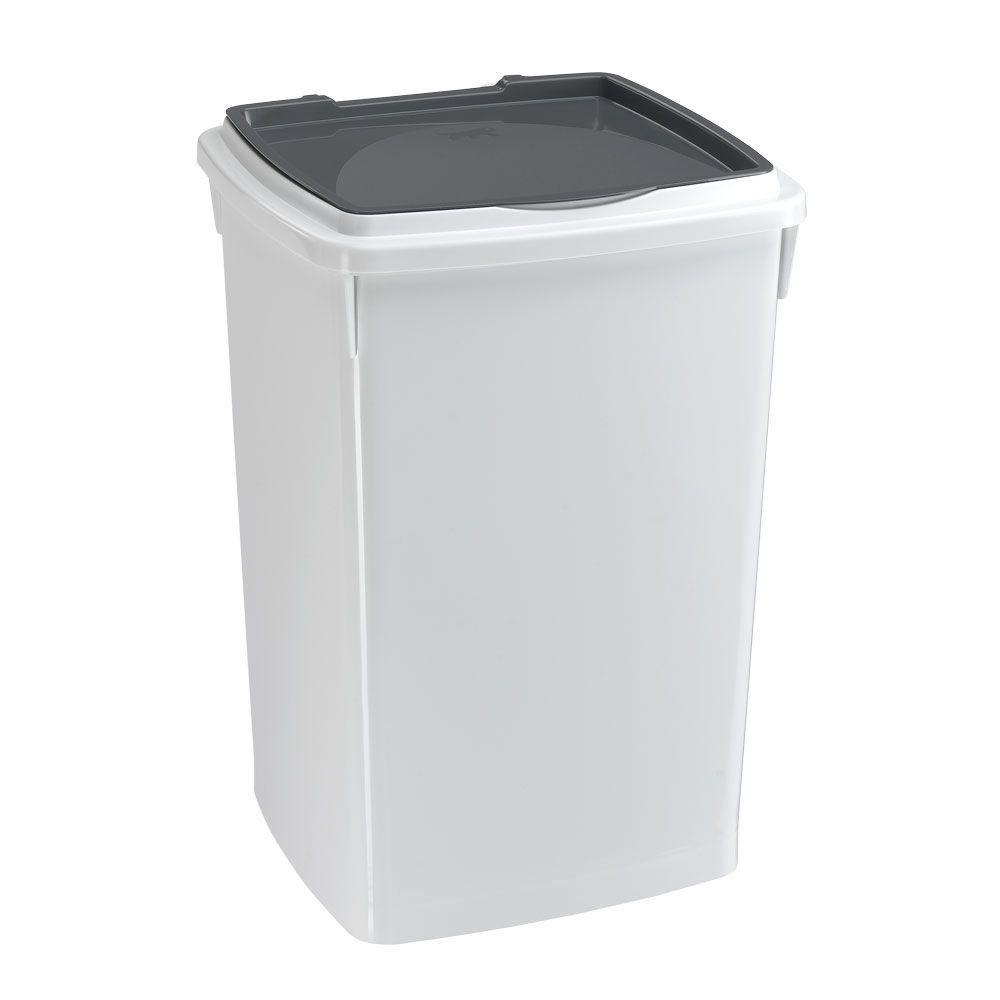 Container de Alimentos Feedy para Cães  - Grande - Ferplast
