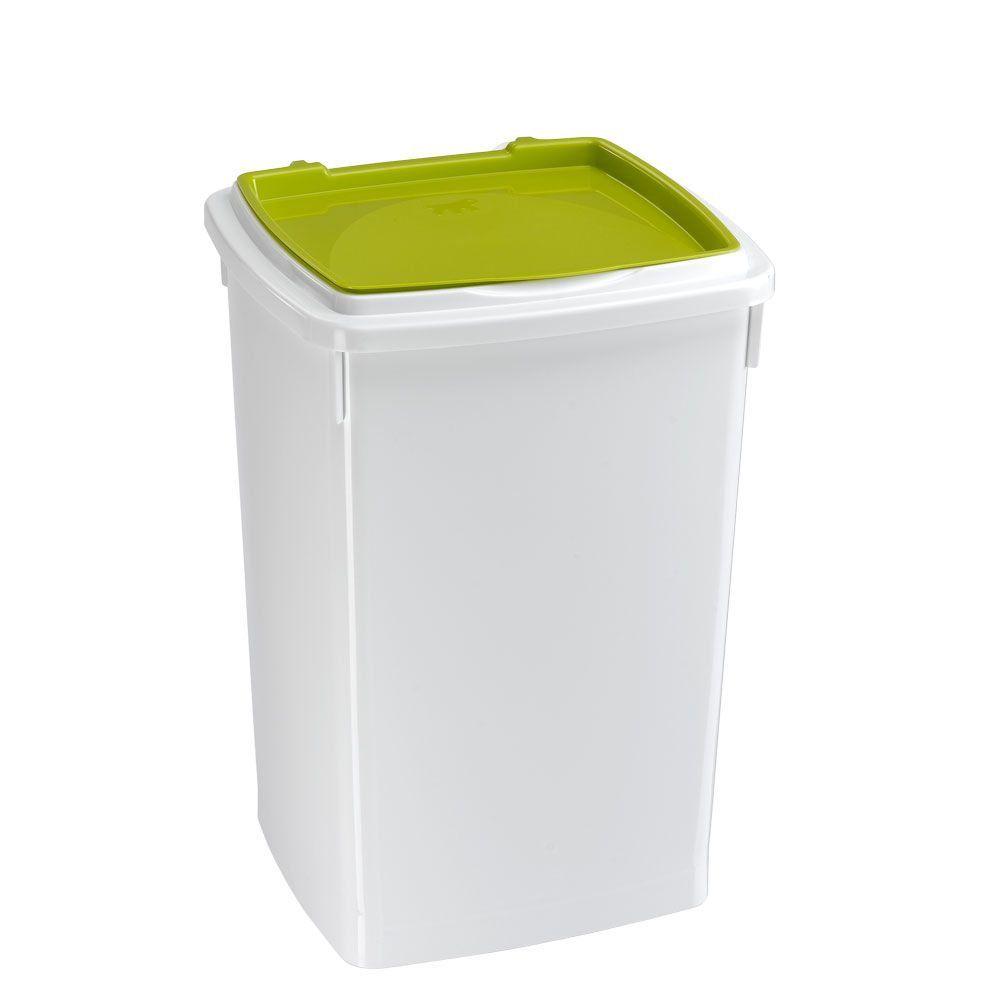 Container de Alimentos Feedy para Cães - Médio - Ferplast