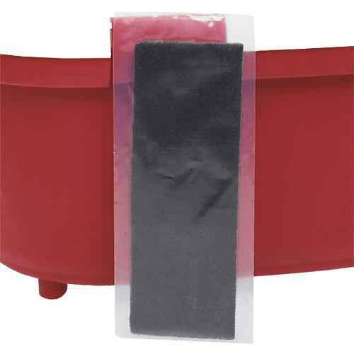 Filtro de Carvão para Caixa de Areia - Chalesco