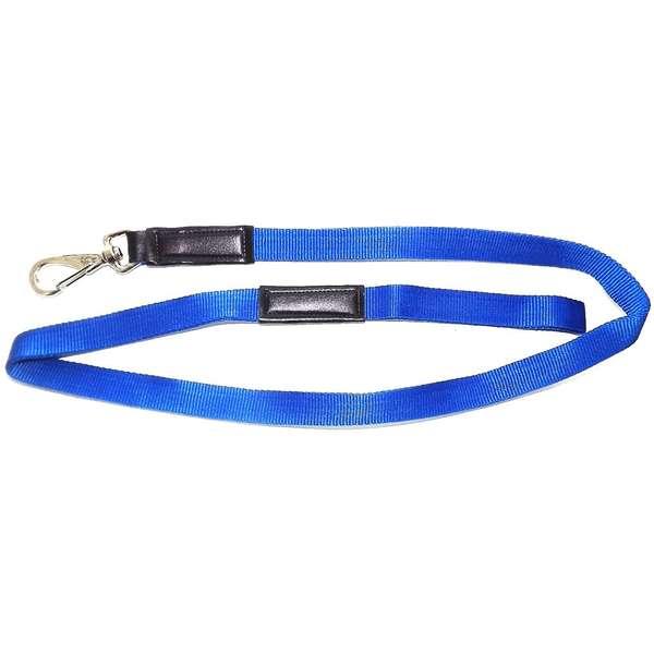 Guia de Adestramento em Nylon para Cães - Nº3 - Furacão Pet