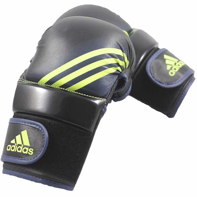 Luva MMA Pro Speed Sparring - Adidas