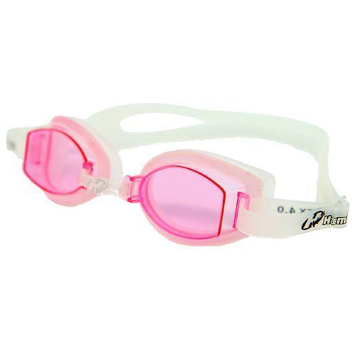 Óculos Vortex 3.0 - Hammerhead - Rosa